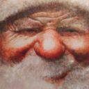 こんな絵本を読めばクリスマスムードが高まるね