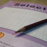 長期休みの宿題、親はどういうスタンスでいるのがいい?