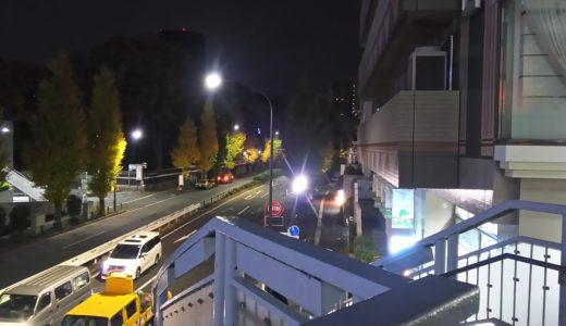 明日、東方神起のコンサート@東京ドームに行きます