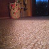 次女の部屋を綺麗に片付けてあげたら、お礼を言ってくれました。