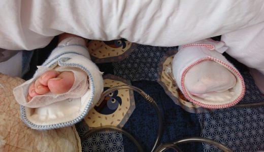75才の母が【変形性膝関節症】の手術に挑んだ!経過良好♪