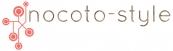 nocoto-style